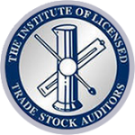 The Institute of Licensed Trade Stock Auditors (ILTSA)