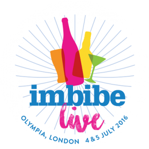 See ILTSA at Imbibe Live 2016