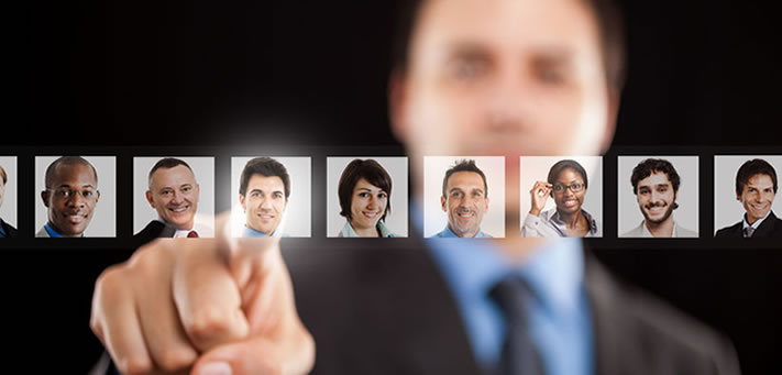 Finding a professional and qualified stocktaker