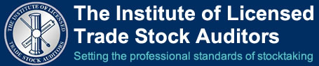 The Institute of Licensed Trade Stock Auditors - ILTSA