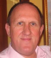 George Hook