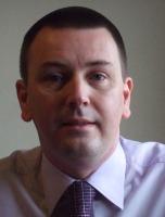 Paul Hunt Hunt Management Solutions