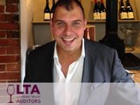 Jonathan Rutter Licensed Trade Auditors Ltd