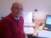 Martin Hobbs
