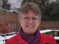 Margaret Noble M Noble Stocktaking Services